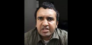 Gangster Gogi