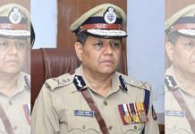 'Police has identified and secured two persons for assault,' tweeted Kamal Pant, Commissioner of Police, Bengaluru | Twitter