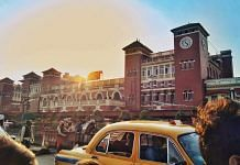 the TFR for Kolkata has gone below 1.2 and is now at around 1, top officials in the West Bengal Health Department said   Pixahive