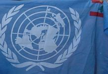 Underage girls have been kidnapped, raped and prostituted by UN and NATO personnel in Kosovo